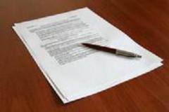 Как правильно написать резюме? (Часть 1)