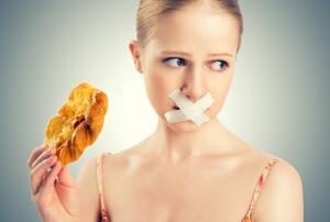 На какой диете похудеть летом? Готовое меню