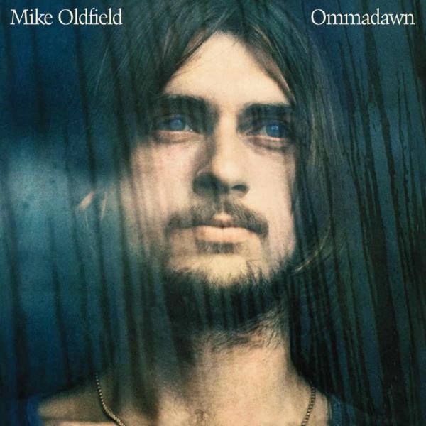 Майку Олдфилду - 65! Как записать успешный рок-альбом без слов и барабанов?