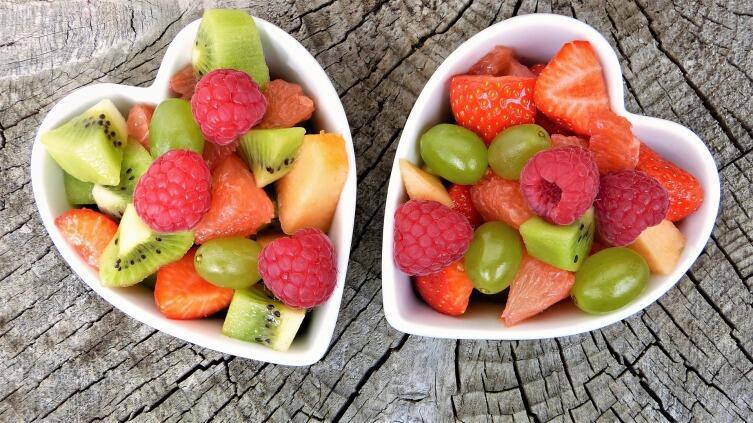 О фруктах придется забыть на период сушки