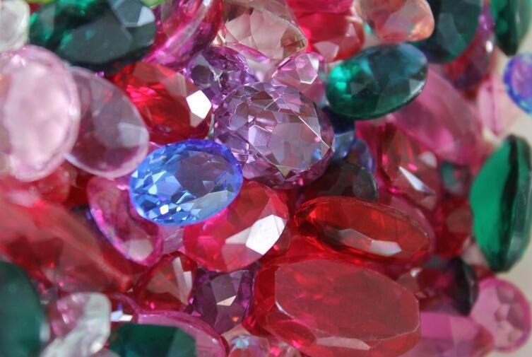 А можно после смерти стать алмазом
