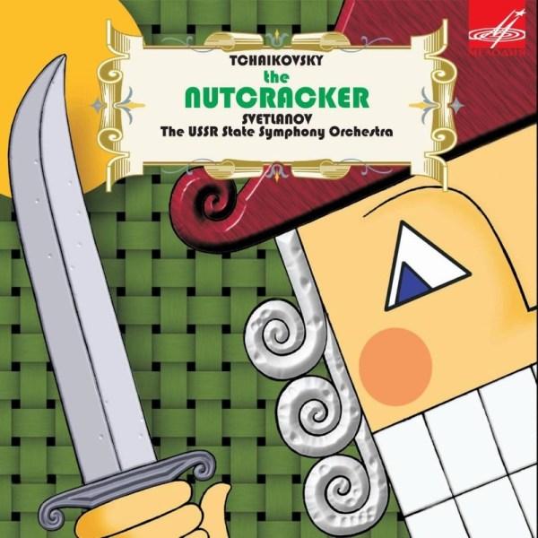 Какой инструментальный хит был создан из музыки Чайковского, а какой - из шотландской народной песни?