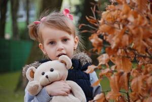 Как самостоятельно определить степень готовности ребенка к школе? Итоги и рекомендации