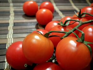 Какие сорта томатов самые лучшие?
