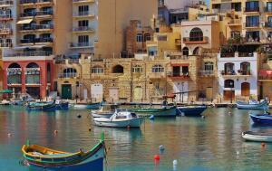 Как получить постоянное место жительства на Мальте с помощью инвестиций?