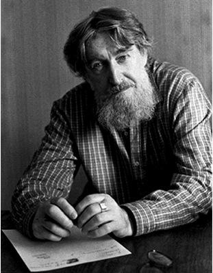 Панченко Николай Васильевич