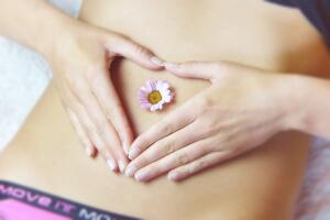 Как поможет остеопрактика в лечении гинекологических проблем?