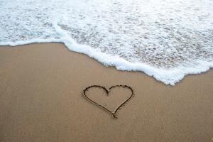 Как провести время на море с максимальной пользой для организма?