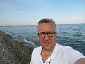 Отдых на Кипре: ехать или не ехать? Местный язык, море и цены