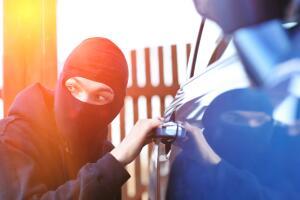Будут ли угонять автомашины в будущем?