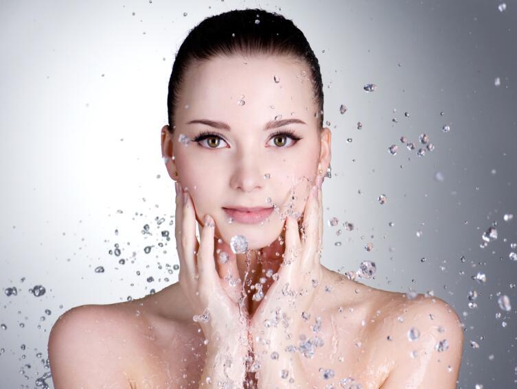 Зачем нужна чистка лица? Советы косметолога