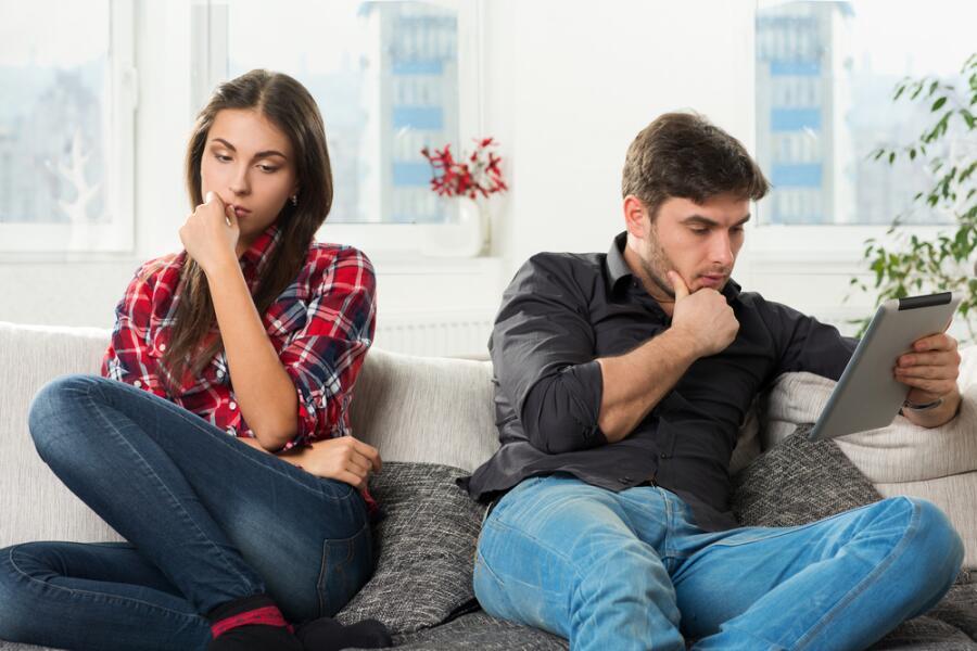 Что почитать о трудных людях и сложных отношениях?