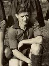 Люсьен Лоран (1907-2005)