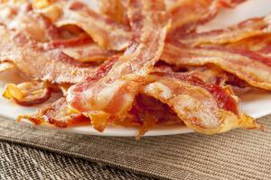 10 фактов о кетогенной диете, или Как от жира худеют?