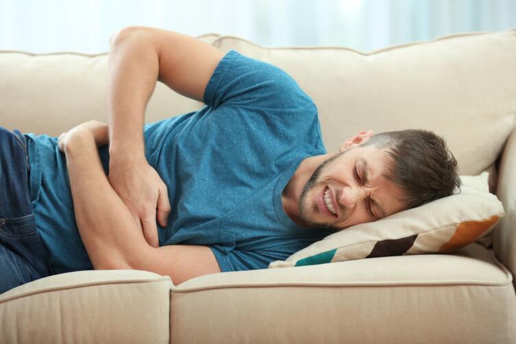 Как избежать кишечных инфекций? Девять проверенных советов