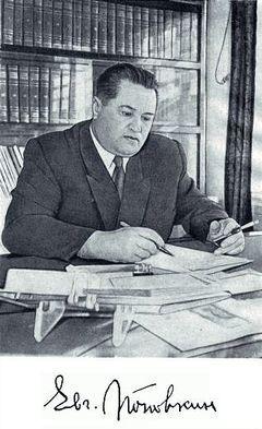 Евгений Поповкин