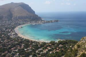 Сицилия. Что вы знаете о Палермо?