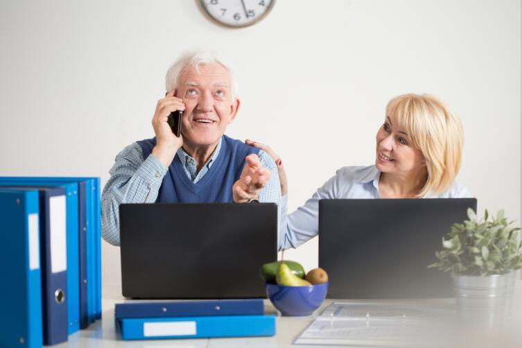 Пенсионная реформа утверждена. Что делать лично вам?