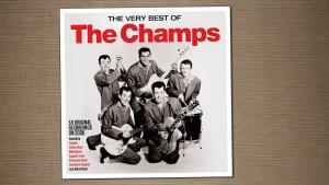 Хиты 1958 года. Может ли музыка без слов попасть под запрет?