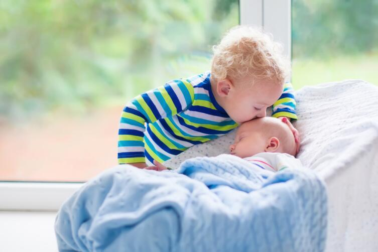Детские шезлонги: на что обратить внимание при выборе?