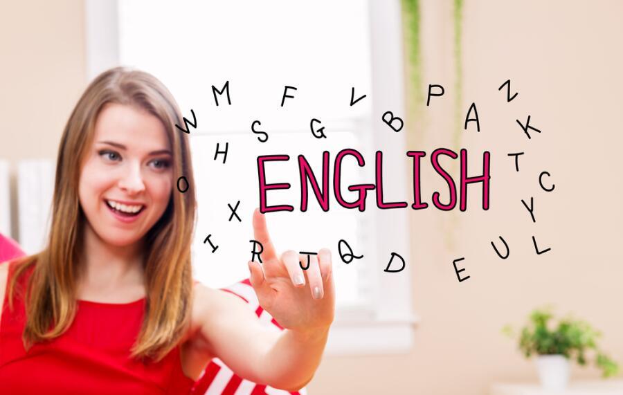 Как быстро выучить названия одежды на английском?