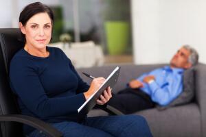 Какими бывают представления о психологах?