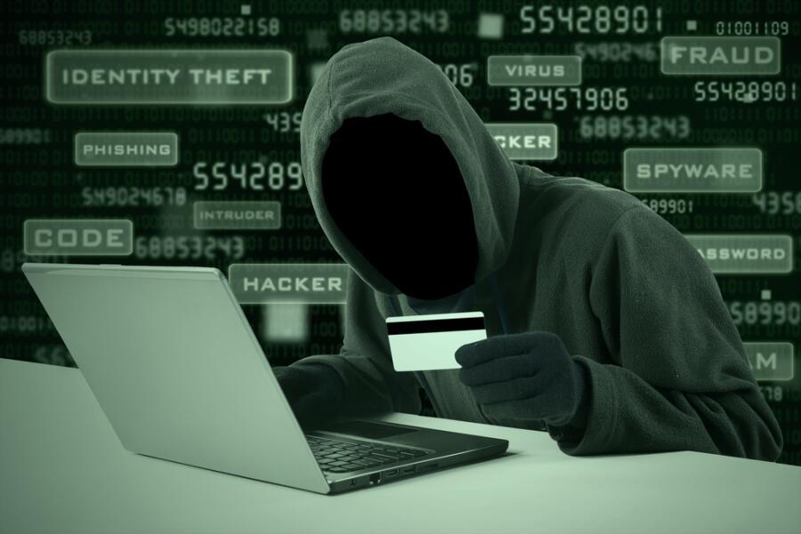 Какие мошенничества процветают в эру Интернета? Деньги, деньги-дребеденьги
