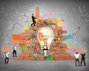 Как распознать мошенников при покупке бизнес-идеи?