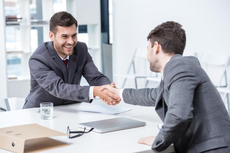 Прежде чем покупать готовый бизнес, узнайте причину продажи