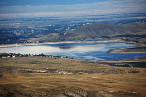 Проедемся по Армении? Агарцин, Макараванк и другие места Тавуша
