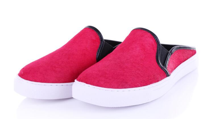 Как учить английские слова с помощью моделей одежды и обуви?
