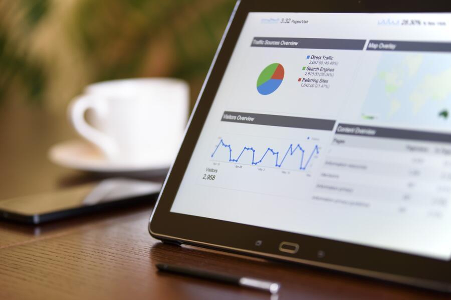 Как выстроить эффективную стратегию продвижения с надежным сервисом интернет-рекламы Кадам?