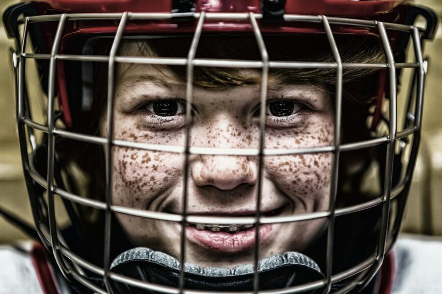 Спорт: правда ли, что он делает людей счастливыми?
