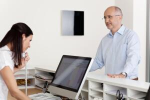 Как снять гражданина с регистрационного учёта? Юридические рекомендации