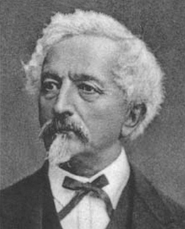 Асканио Собреро
