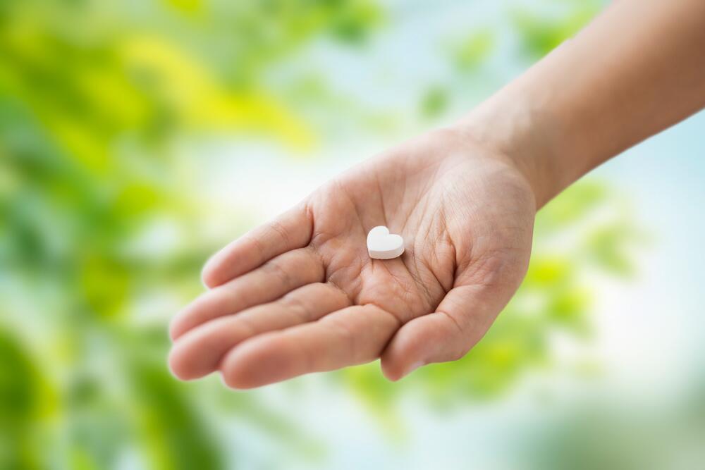 Что такое нитроглицерин? Взрывчатка, спасающая жизнь