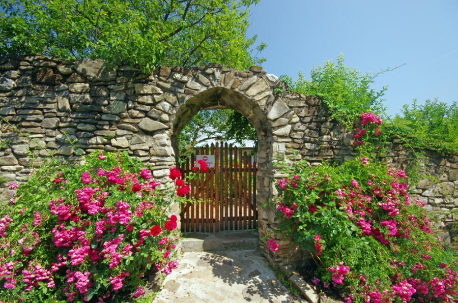 Молдавия: чем удивит туриста этот благодатный край?
