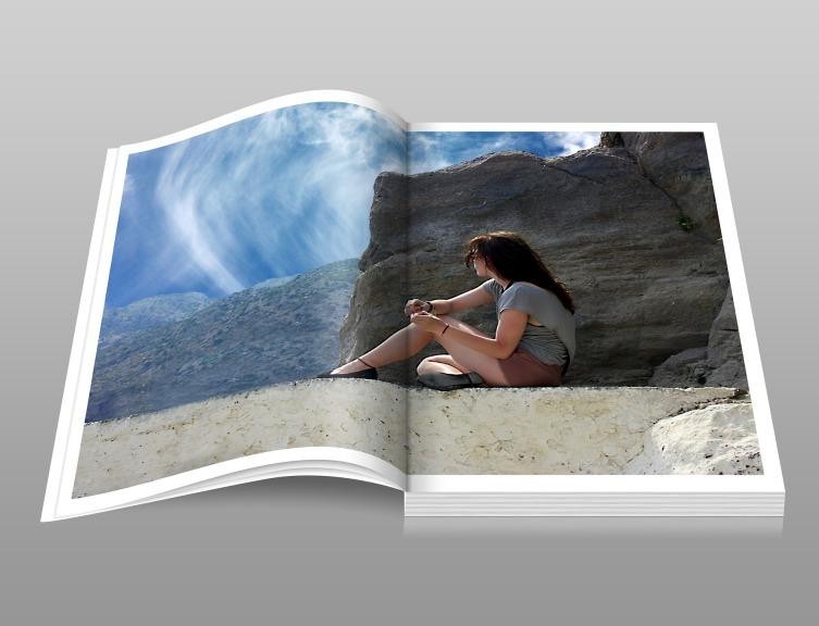 «Лето - это маленькая жизнь...» Как сохранить впечатления от отдыха?