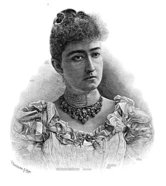 Кармелита Ромеро Рубио