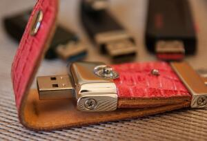 Что такое USB OTG и для чего это нужно простому человеку?
