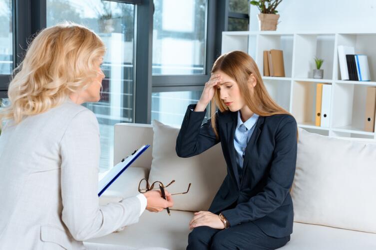 Существующие школы и направления в психологии до сих пор не могут дать точного определения понятиям «психика» и «личность»
