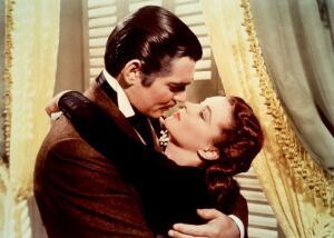 Какие существуют самые красивые и необычные поцелуи?