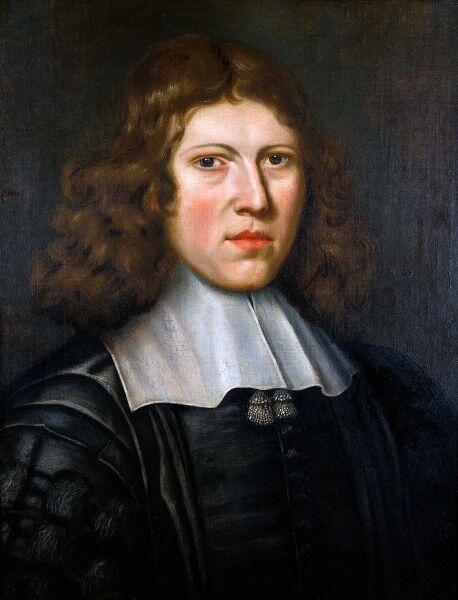 Ричард Лоуэр в 1665 г. провел первые переливания крови, успешно спасая жизни больных собак, переливая им кровь других собак
