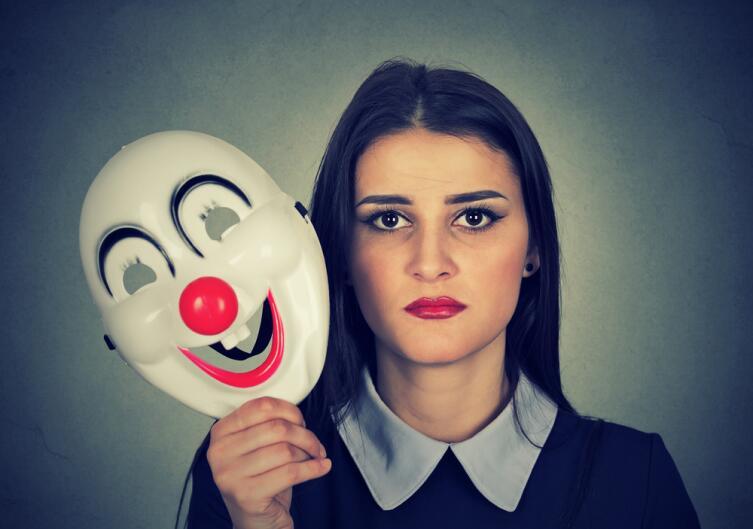 Только сопереживание, настоящее уважение к оппоненту может вызвать ответные положительные эмоции
