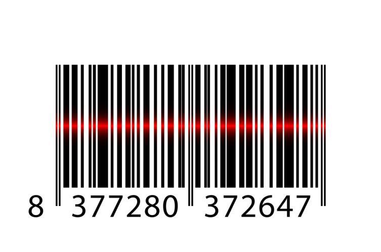 Что такое штрих-код и зачем он нужен?