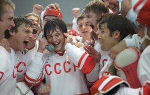Спортивная драма «Легенда № 17». Валерий Харламов и все-все-все?