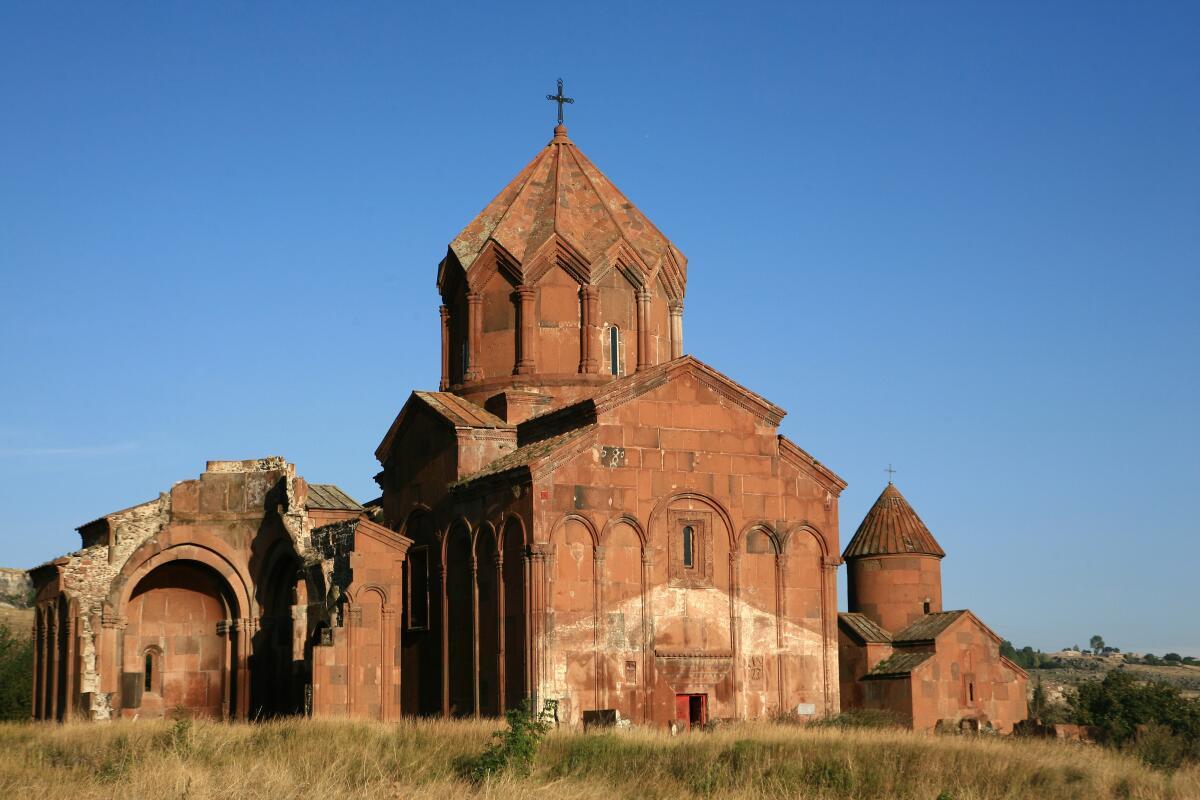 удалось мармашенский монастырь фото данные деятельности ммц