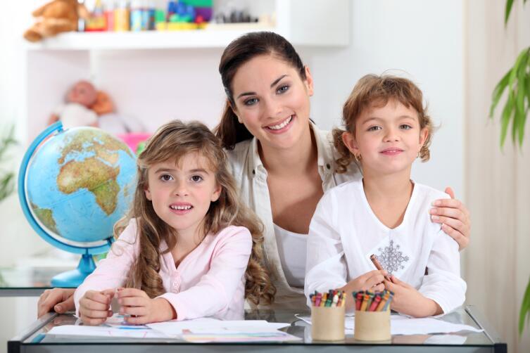 Как выбрать хорошего репетитора по английскому языку для младшего школьника?