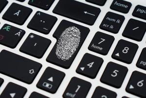 Как правильно выбирать пароль?