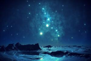 Асгардия. Какое виртуальное государство расположено в космосе?